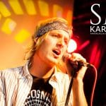 SM-Karaoke promokuva 1