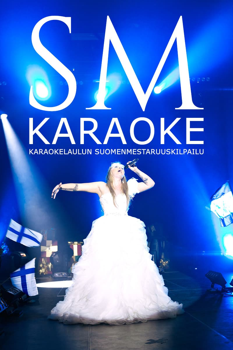 SM-Karaoke promokuva 6