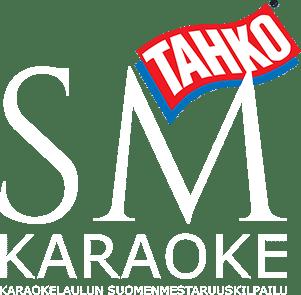 SM-Karaoke